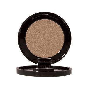 meleah-mineral-eyeshadow