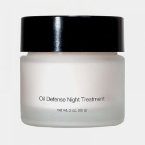 meleah-oil-defense-night-treatment-1