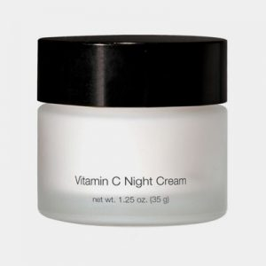 meleah-vitamin-c-night-cream-1