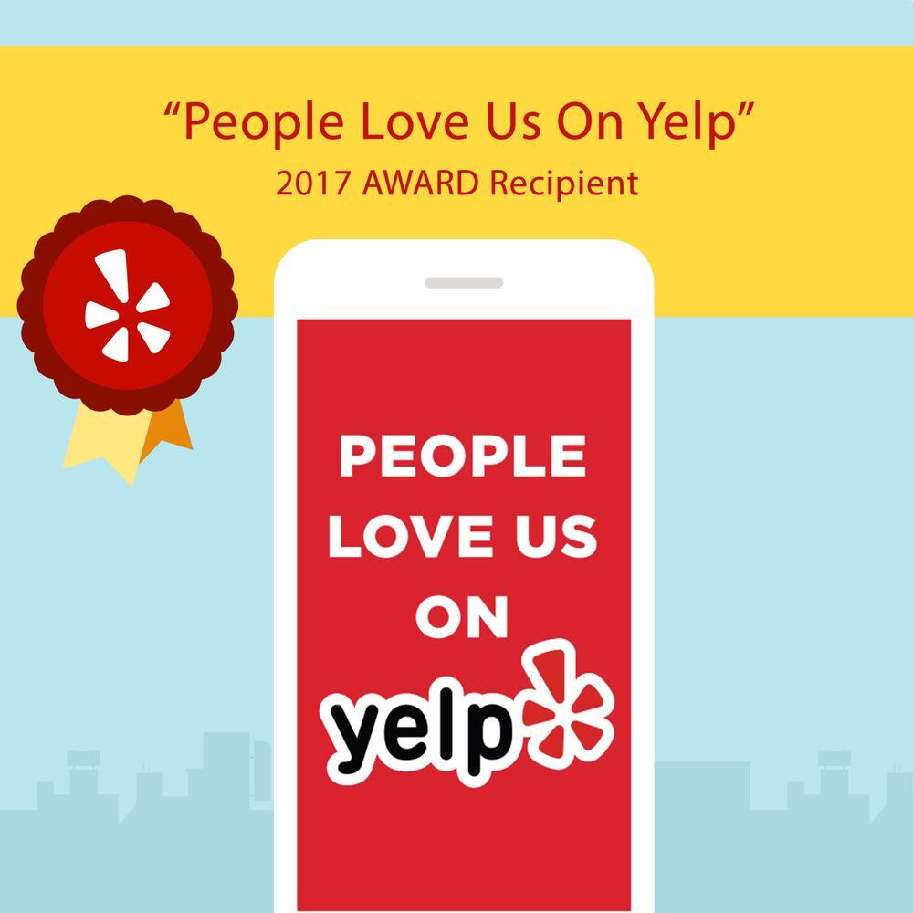 people-love-us-on-yelp-award-2017