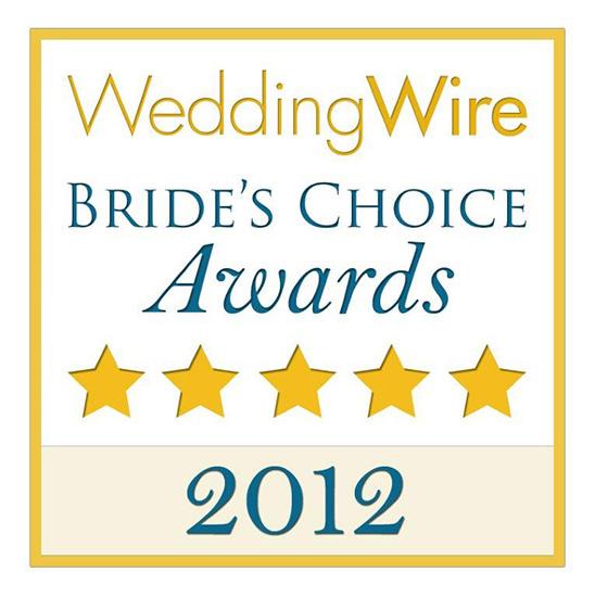 weddingwire-BCA12-Badge