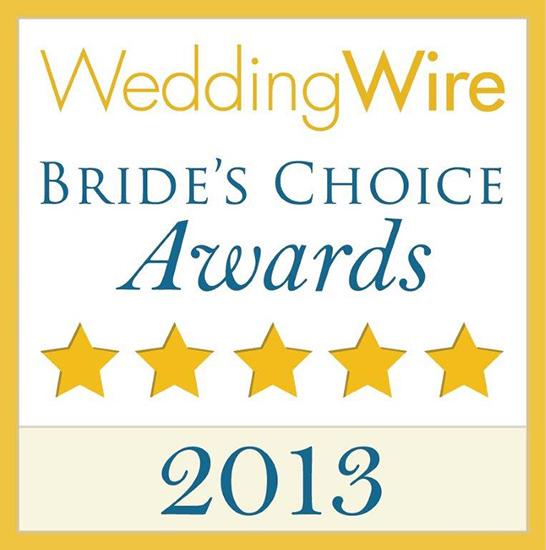 weddingwire-BCA13-Badge