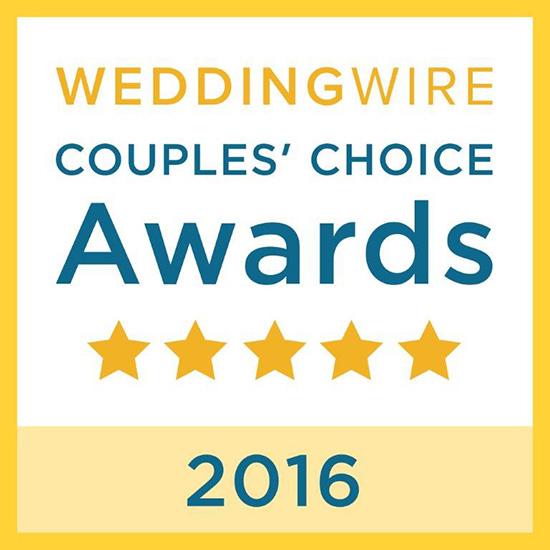 weddingwire-CCA16-Badge