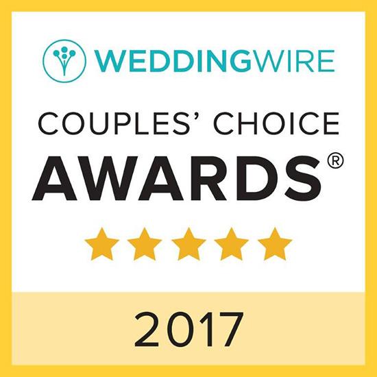weddingwire-CCA17-Badge