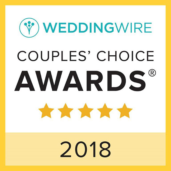 weddingwire-CCA18-Badge